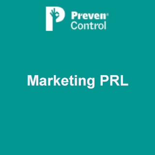 Marketing PRL